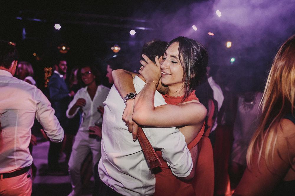 wedding-ernestovillalba-Albert-Leslie-Seville-5236-ASE.jpg