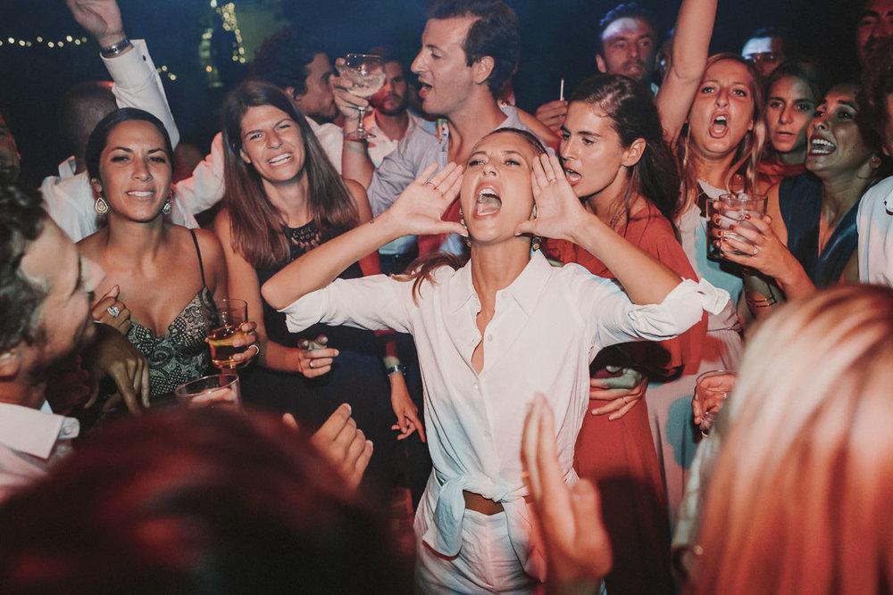 wedding-ernestovillalba-Albert-Leslie-Seville-5747-ASE.jpg
