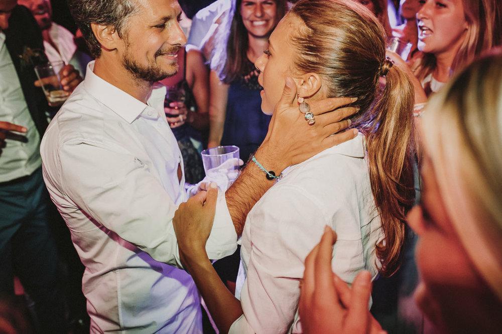 wedding-ernestovillalba-Albert-Leslie-Seville-5797-ASE.jpg