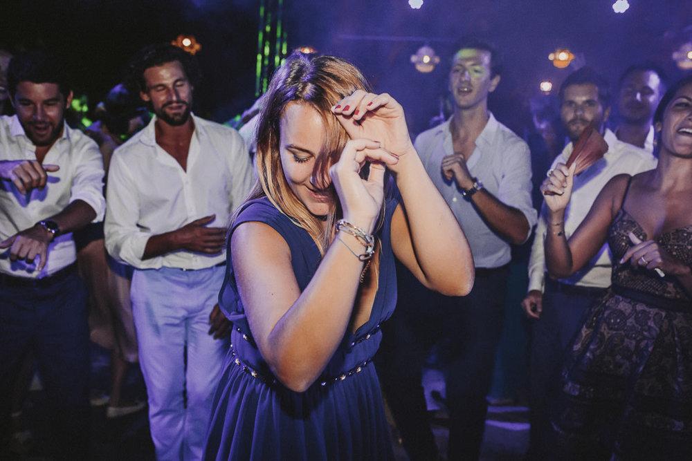 wedding-ernestovillalba-Albert-Leslie-Seville-6082-ASE.jpg