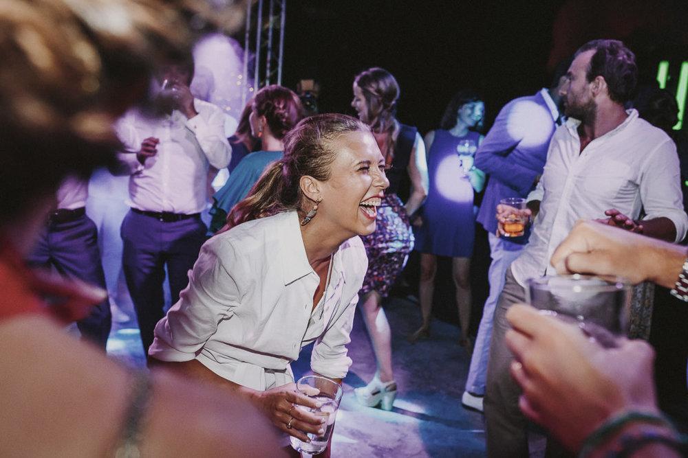 wedding-ernestovillalba-Albert-Leslie-Seville-6156-ASE.jpg