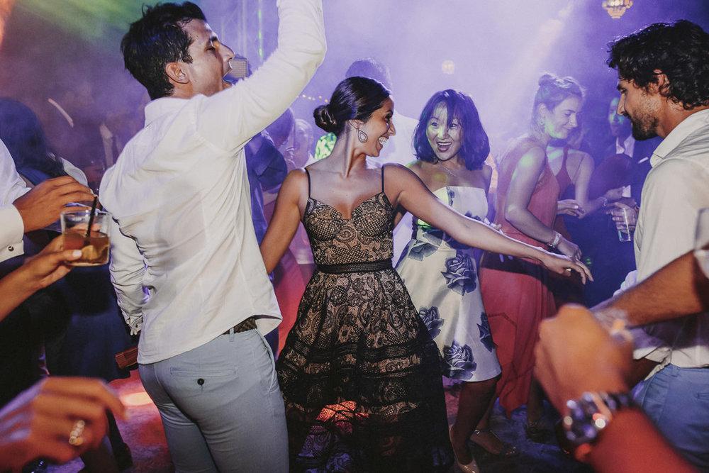 wedding-ernestovillalba-Albert-Leslie-Seville-6197-ASE.jpg