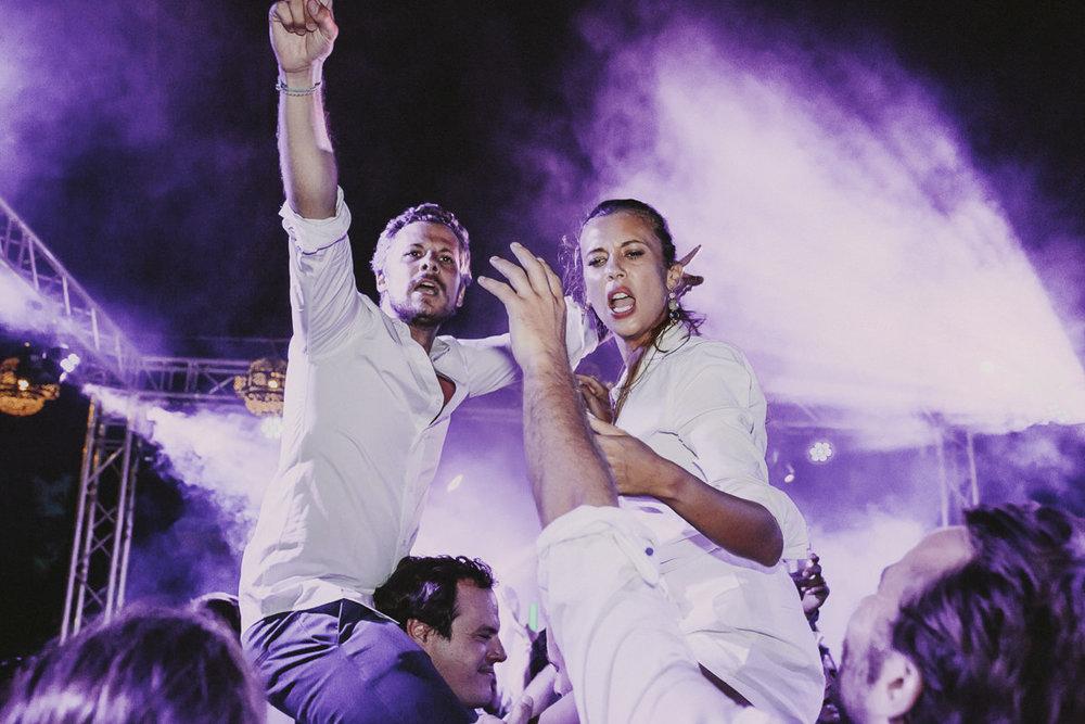 wedding-ernestovillalba-Albert-Leslie-Seville-6877-ASE.jpg