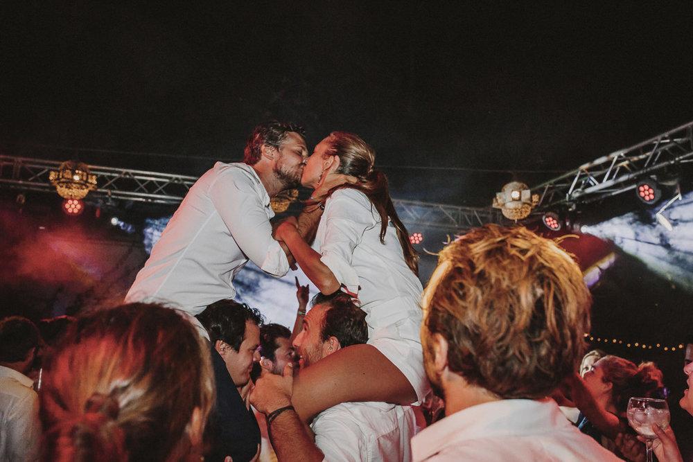 wedding-ernestovillalba-Albert-Leslie-Seville-6880-ASE.jpg