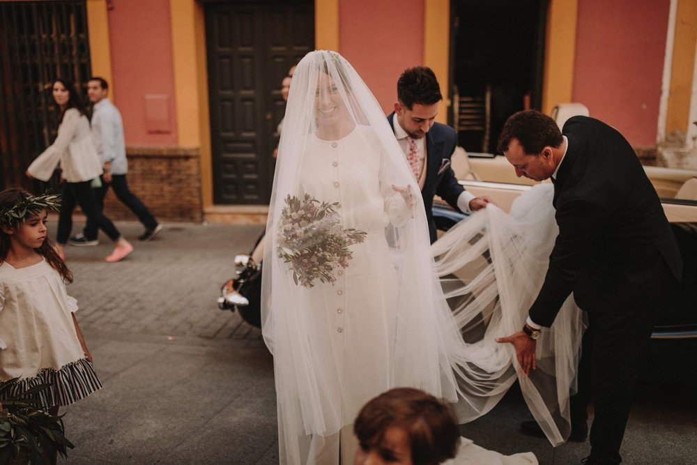 boda-sevilla-fernandoclaro-cherubina-ernestovillalba-0034.JPG