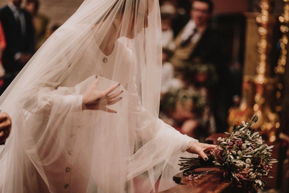 boda-sevilla-fernandoclaro-cherubina-ernestovillalba-0038.JPG