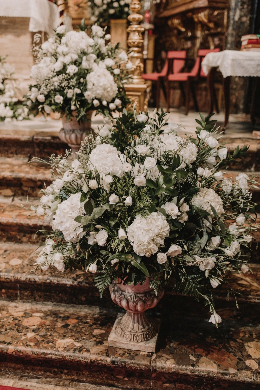 boda-sevilla-fernandoclaro-cherubina-ernestovillalba-0051.JPG