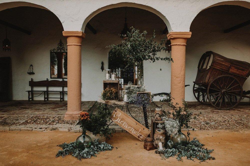 boda-sevilla-fernandoclaro-cherubina-ernestovillalba-0059.JPG