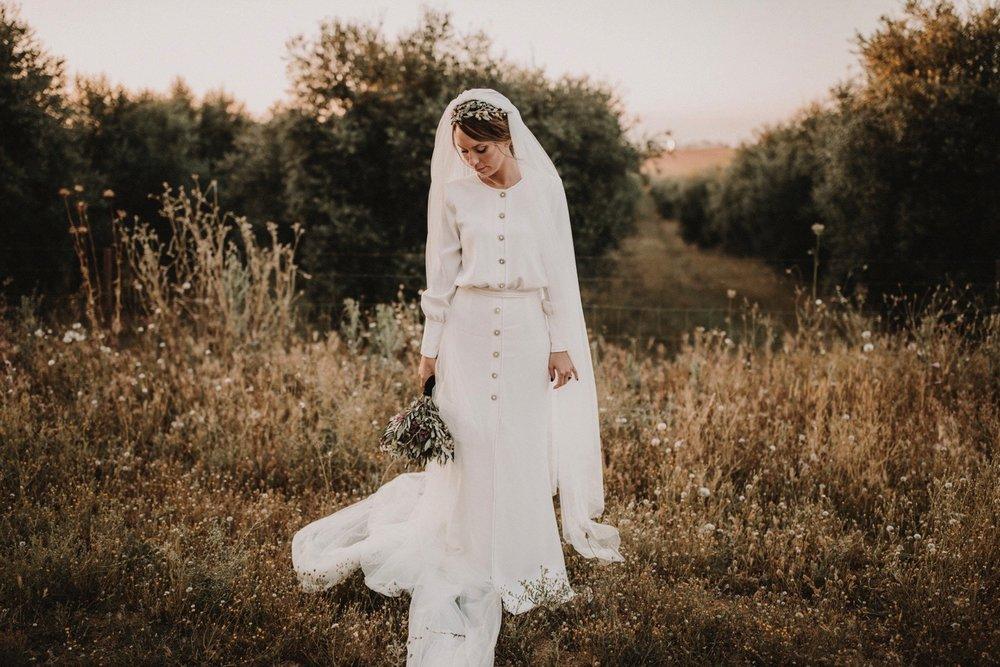 boda-sevilla-fernandoclaro-cherubina-ernestovillalba-0072.JPG
