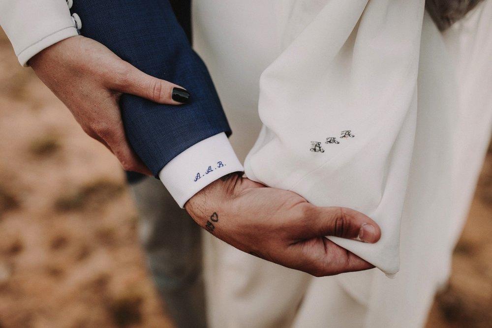 boda-sevilla-fernandoclaro-cherubina-ernestovillalba-0075.JPG