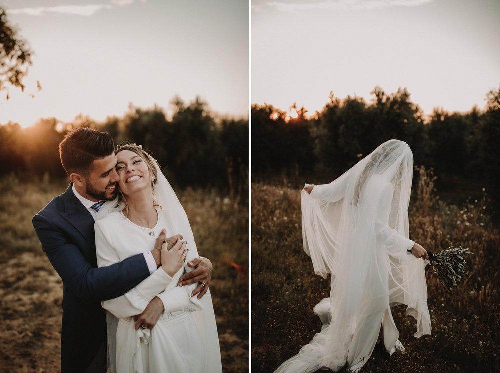 boda-sevilla-fernandoclaro-cherubina-ernestovillalba-0079.JPG