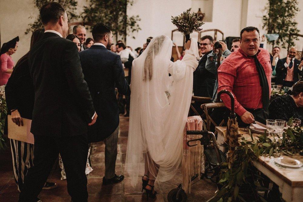 boda-sevilla-fernandoclaro-cherubina-ernestovillalba-0109.JPG