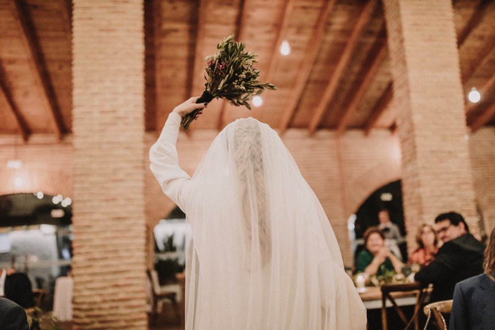 boda-sevilla-fernandoclaro-cherubina-ernestovillalba-0118.JPG