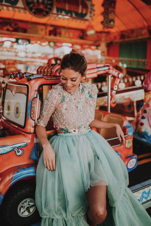 ernestovillalba-aliciarueda-bridalada-wedding-0212-ASE_feria_sevilla_bridalada_feriadeabril_weddingdress_aliciaruedaaltacostura_aliciarueda_moda_scalextric_parque_fashion_atracciones_de.jpg