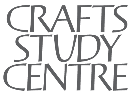Crafts Study Centre