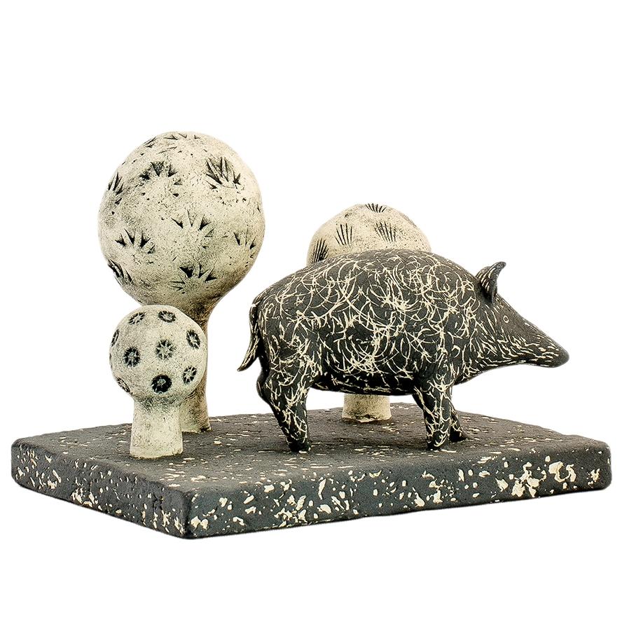 Roaming Boar - £162.00