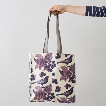 Tote Bag £20