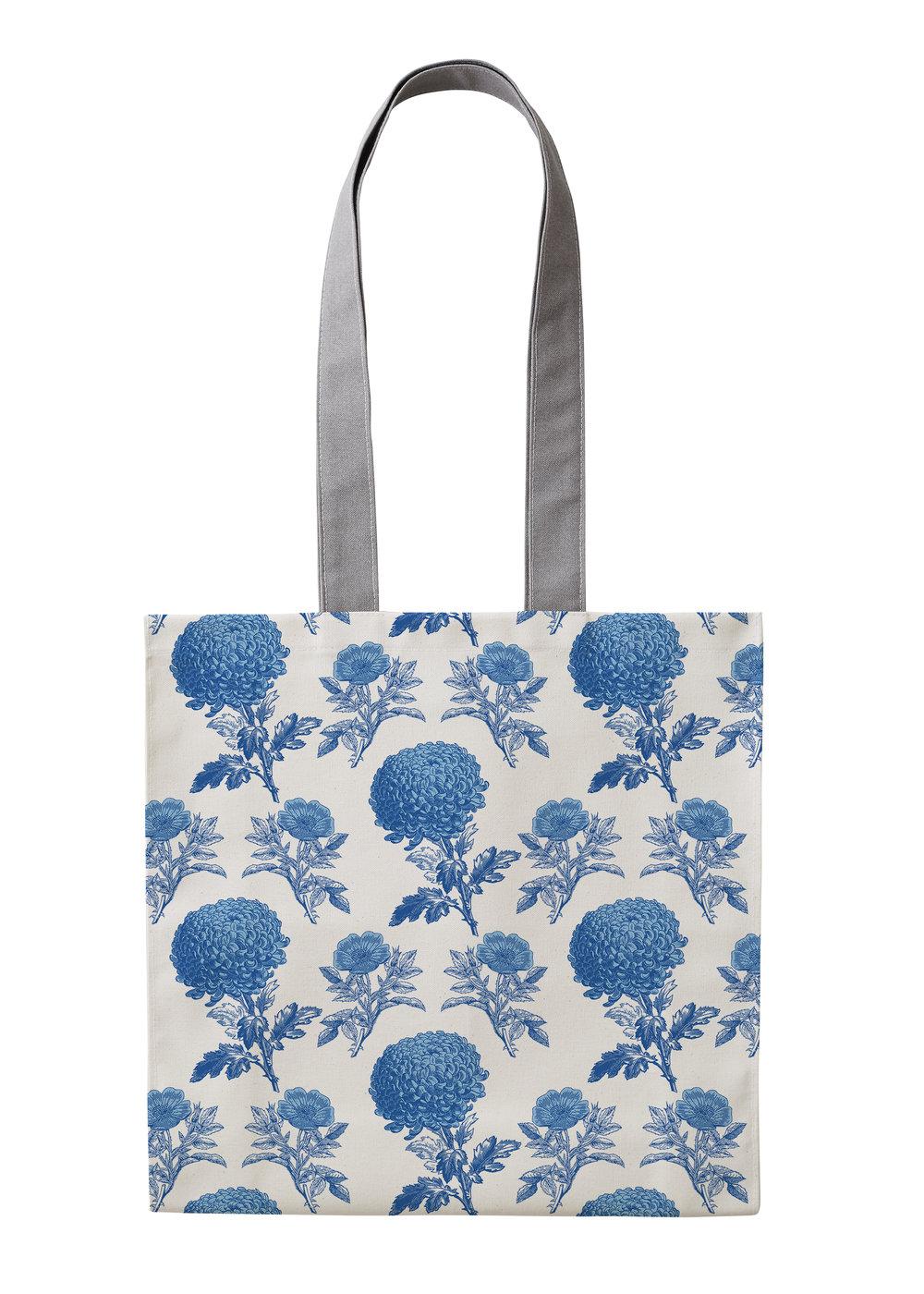 Tote Bag £22