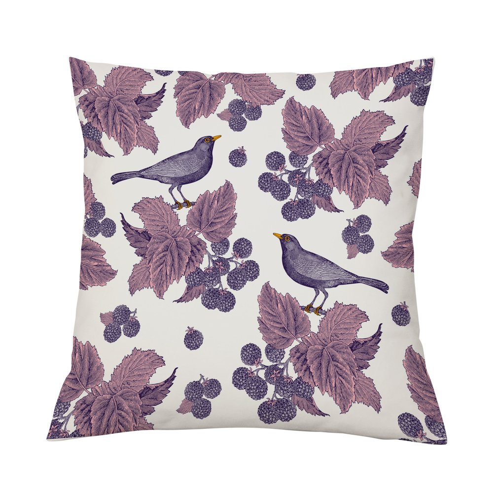 Cushion £45