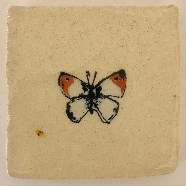 Froyle Tiles