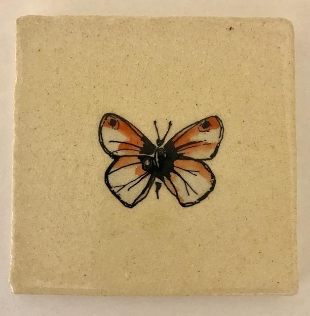 Froyle tile large (13.5cm) £16