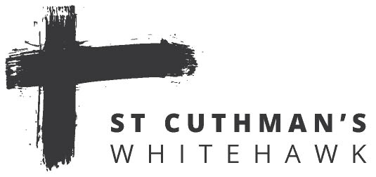 St. Cuthmans Whitehawk