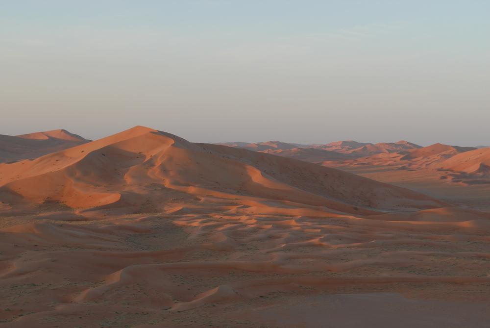 Oman 097.jpg