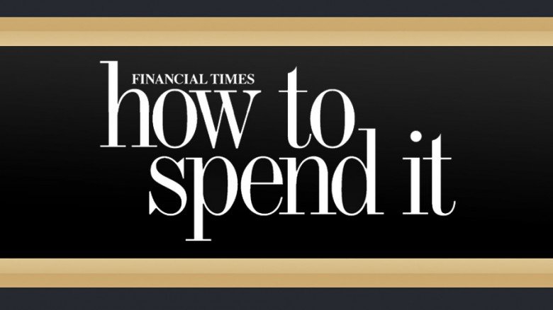 How_To_Spend_It-780x438.jpg
