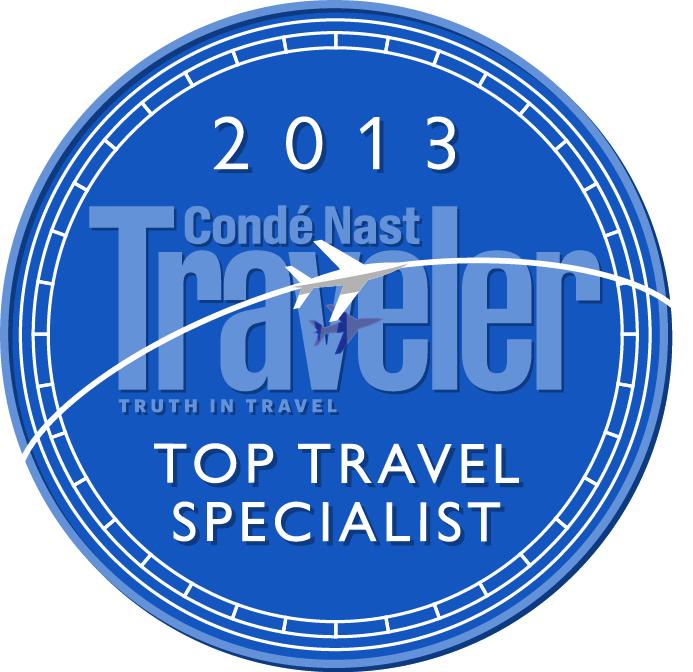 Top Travel Specialist 2013 Logo.jpg
