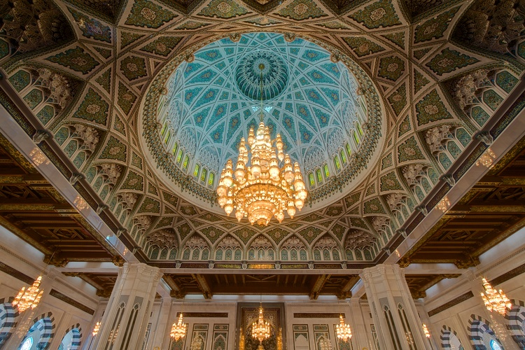 Sultan.Qaboos.Grand.Mosque.original.7014.jpg