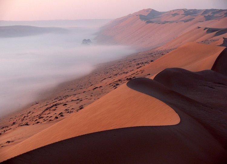 Sharqiyah+sand+dunes.jpg