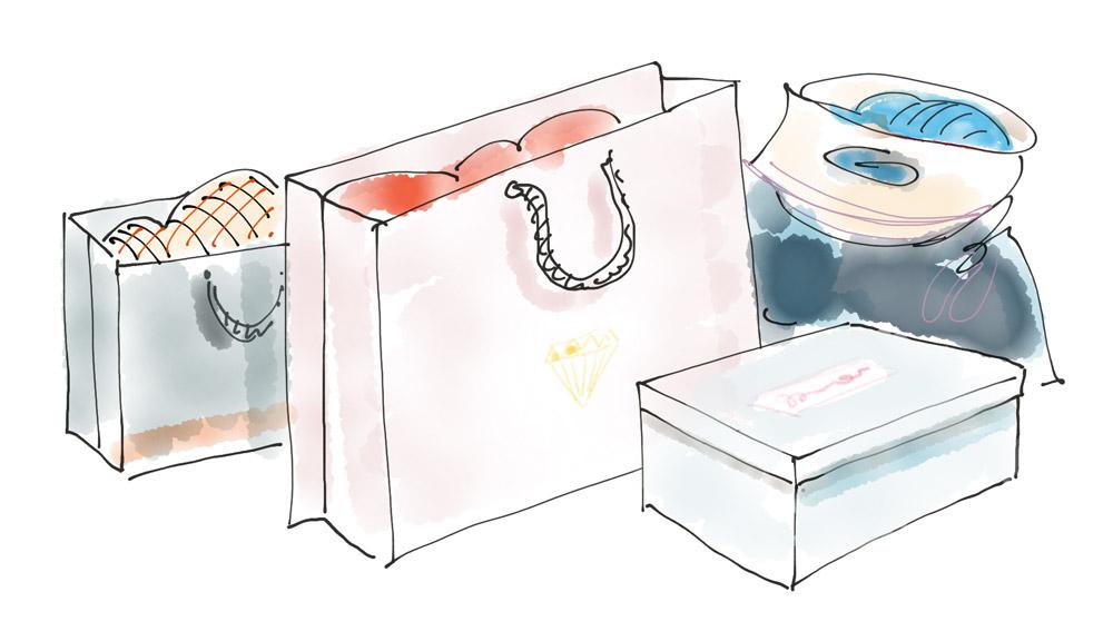 schrankjuwelen_shopping