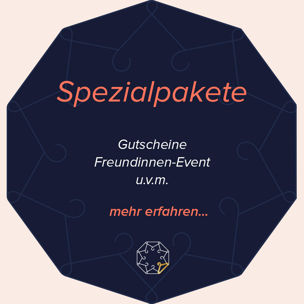 schrankjuwelen_spezialpakete