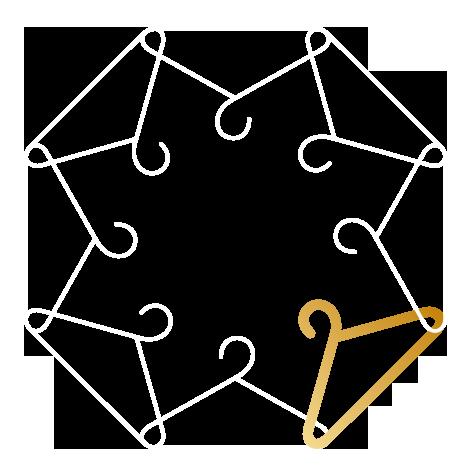 schrankjuwelen_logo
