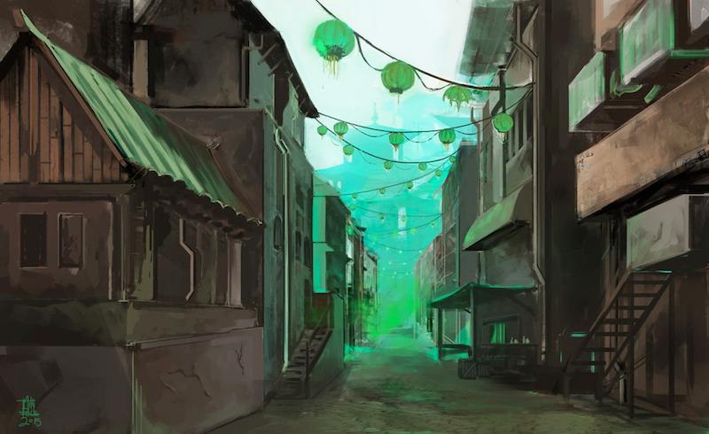 Emerald City.jpg