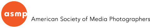 american-society-of-media-photographers-logo.png