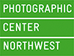 photo-center-northwest-logo.png