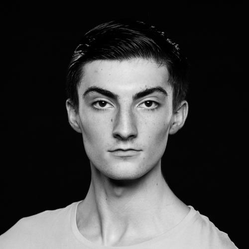 stephen-rusk-contemporary-dancer-2.jpg