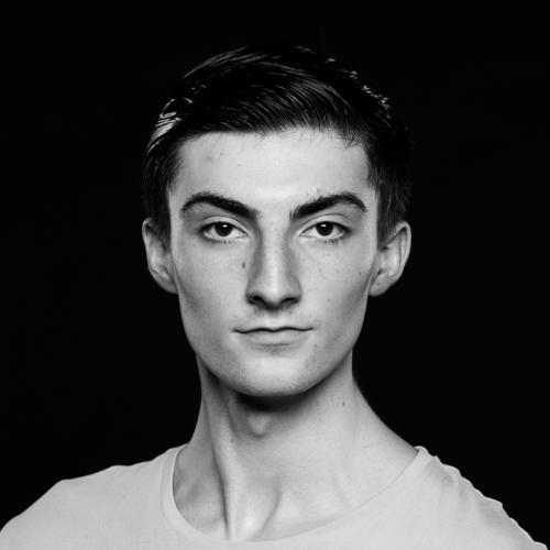 stephen-rusk-contemporary-dancer-3.jpg
