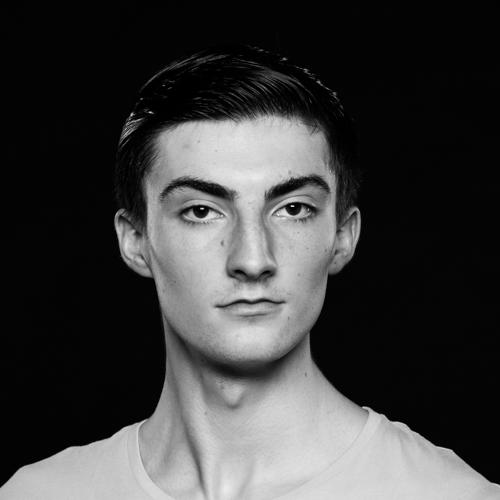 stephen-rusk-contemporary-dancer-4.jpg