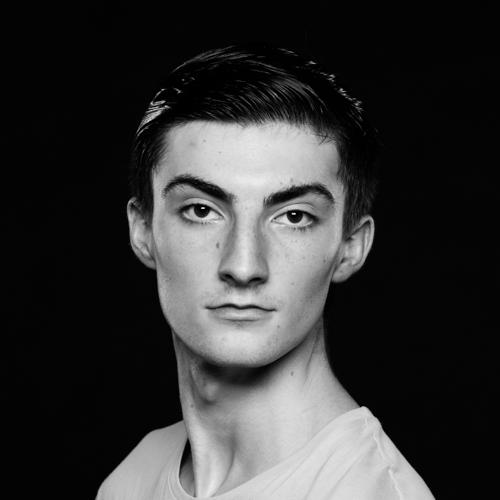 stephen-rusk-contemporary-dancer-5.jpg