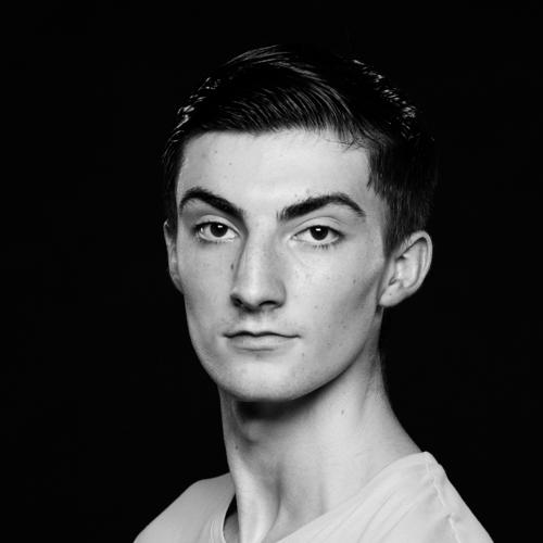 stephen-rusk-contemporary-dancer-6.jpg