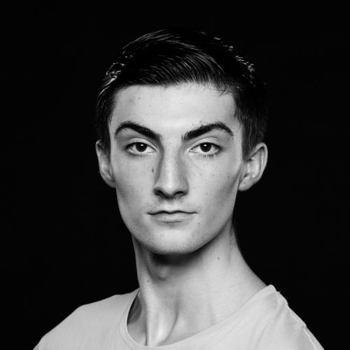 stephen-rusk-contemporary-dancer-7.jpg