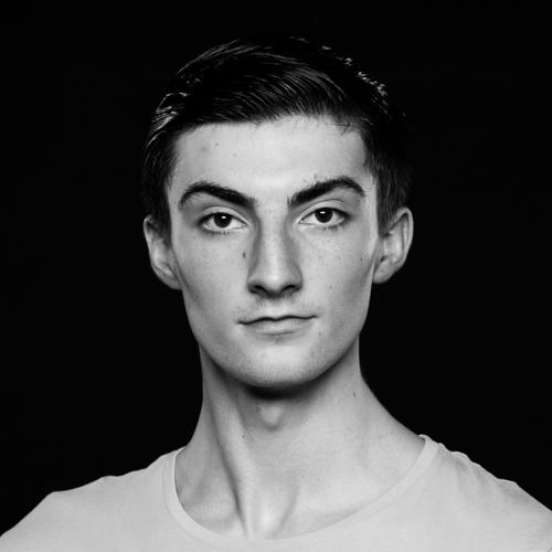 stephen-rusk-contemporary-dancer-8.jpg