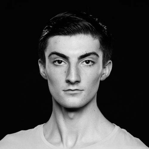 stephen-rusk-contemporary-dancer-1.jpg