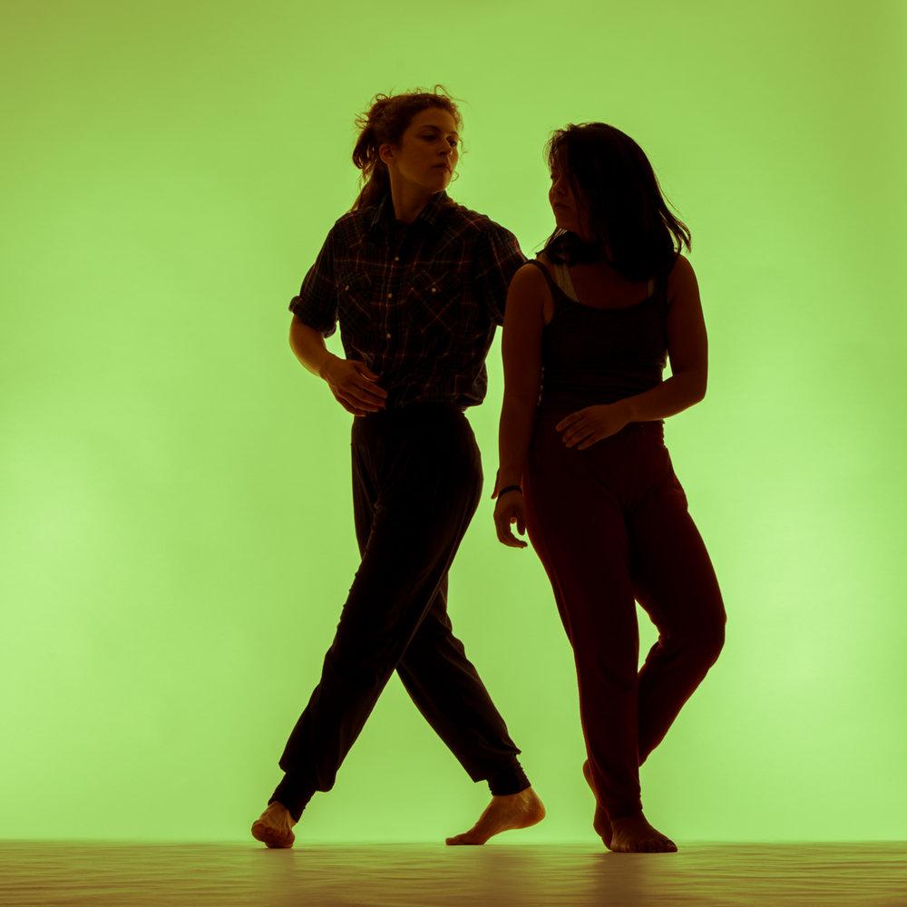 stephen-rusk-alexandra-pholien-leanne-vincent-contemporary-dance-18-09-37.jpg