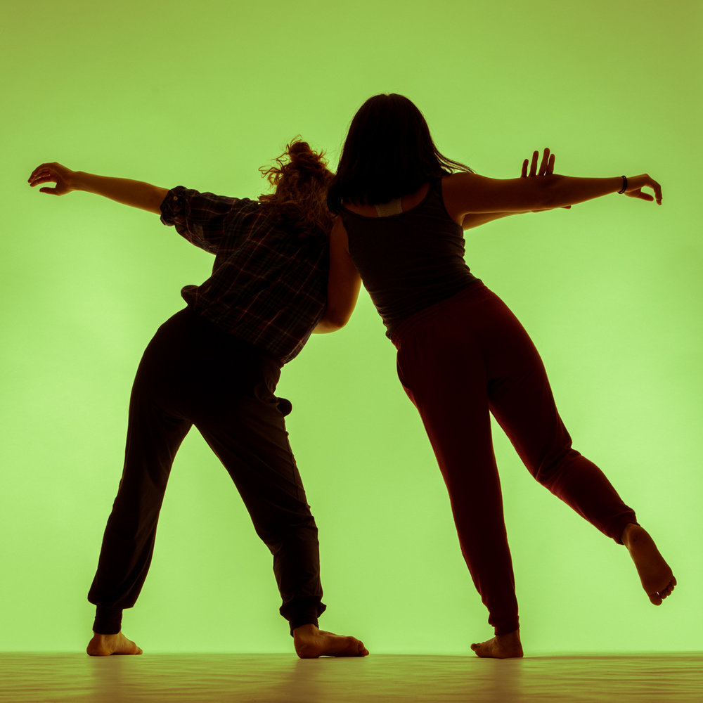 stephen-rusk-alexandra-pholien-leanne-vincent-contemporary-dance-18-10-07.jpg