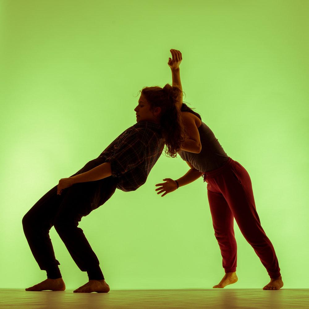 stephen-rusk-alexandra-pholien-leanne-vincent-contemporary-dance-18-10-28.jpg