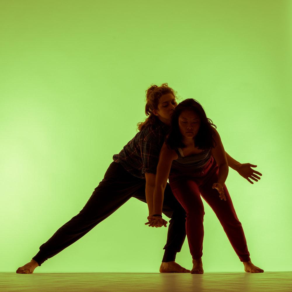 stephen-rusk-alexandra-pholien-leanne-vincent-contemporary-dance-18-10-55.jpg
