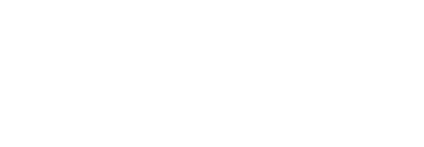 The Ideas Facility